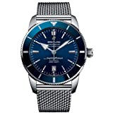 Breitling Superocean Heritage II 46 Mens Watch ab202016