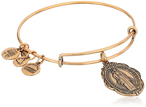 Alex And Ani Mother And Child Bracelet Alex And Ani Mother Mary Charm