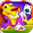 Solitaire by Combinatrix Ltd