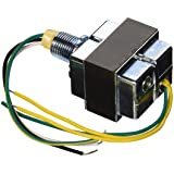 Hunter Internal Power Transformer 468000 120VAC/24VAC for Outdoor PRO-C, X-Core, PCC Timers (Tamaño: Small)