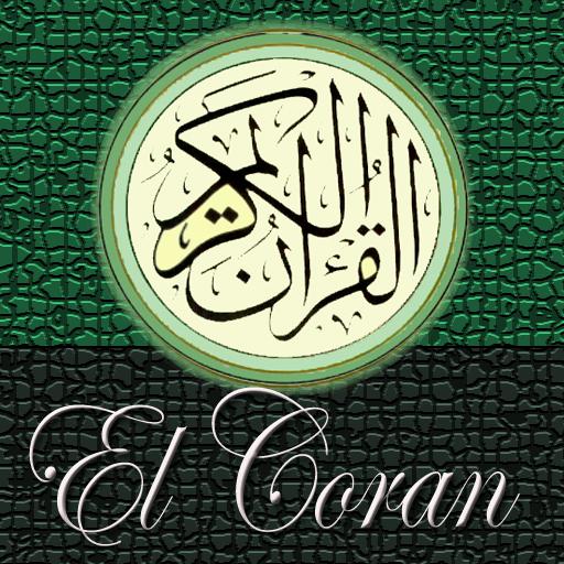 El Corán - El libro Sagrado del Islam