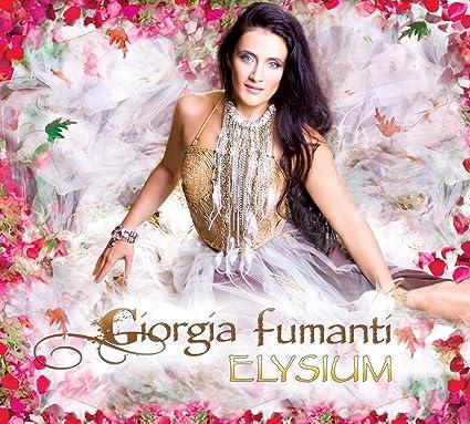 Giorgia Fumanti Elysium Elysium by Giorgia Fumanti