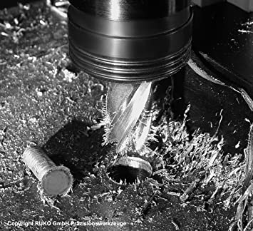 DeWalt DT1161QZ 305 x 30 mm x 48-Dent Construction Lame de scie circulaire