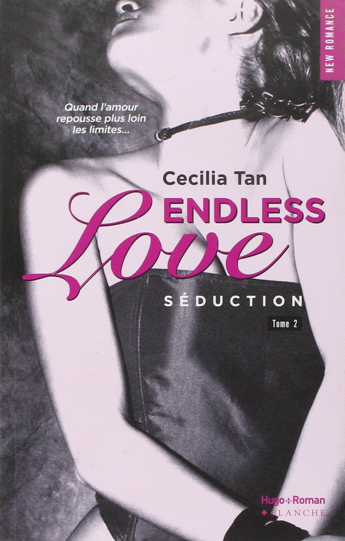 http://queenofreading1605.blogspot.be/2015/03/endless-love-tome-2-seduction-de.html