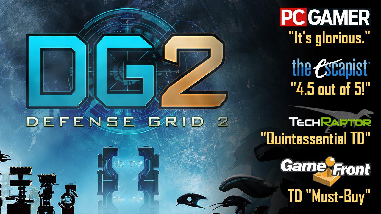 defense-grid-2-special-edition-mac-online-game-code