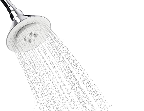Shower Head Drawing