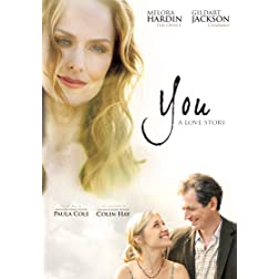 You: A Love Story