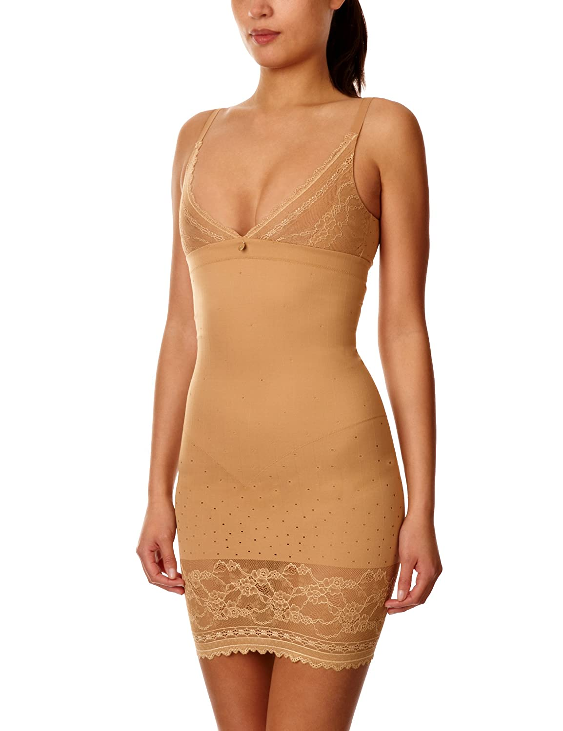 Triumph Damen Body Lace Sensation Bodydress jetzt bestellen