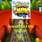 Subway Surfers Guide (Unofficial)