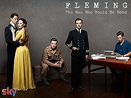 Fleming Season 1