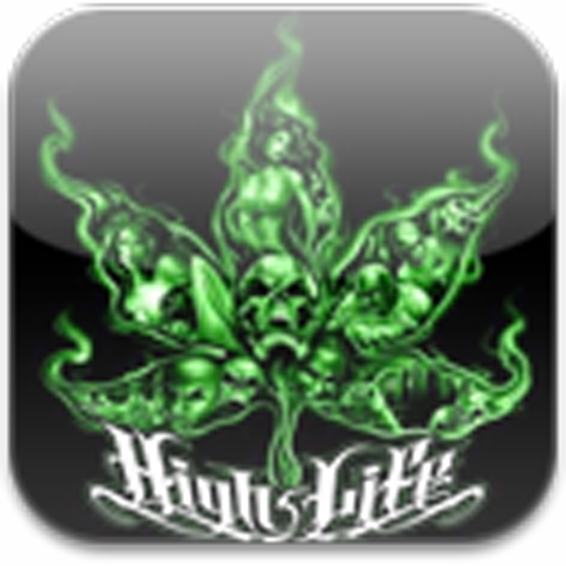 Weed 3D Live Wallpaper: Appstore for Android