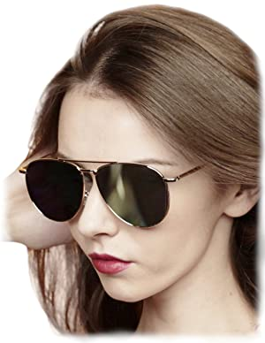 Icu Eyewear Folding Pocket Reader With Black Case 2 00