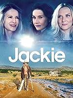 Jackie (English Subtitled)