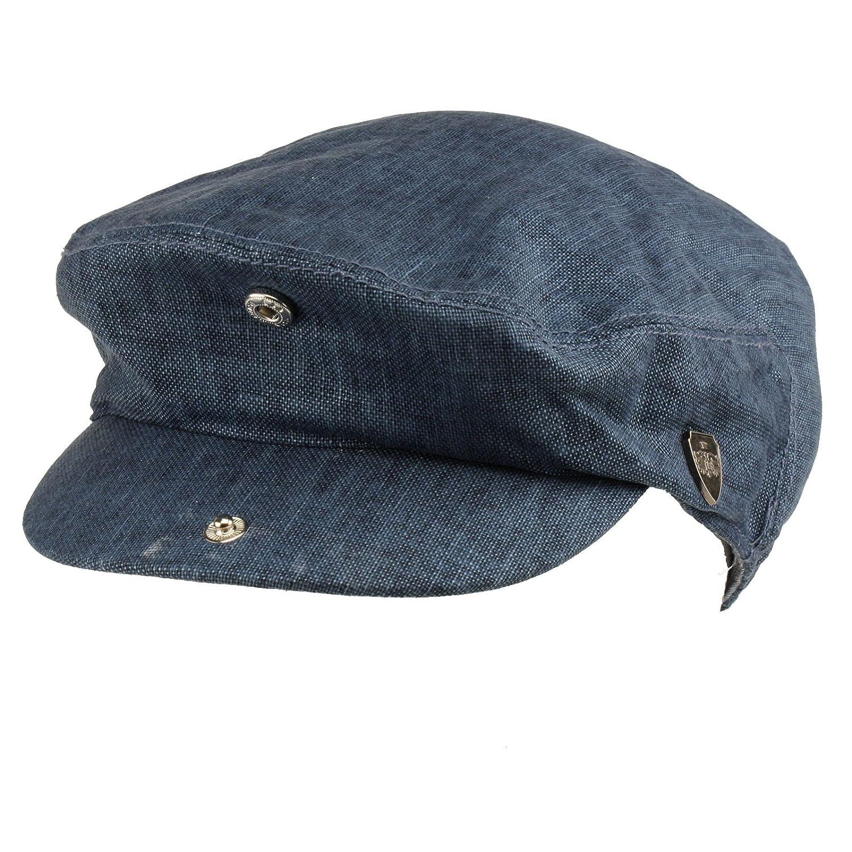 Driving Caps Driving Cap Hat 59cm l/