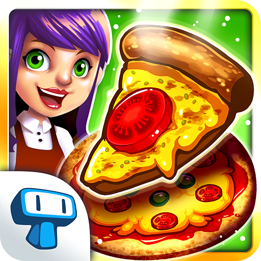 my-pizza-shop