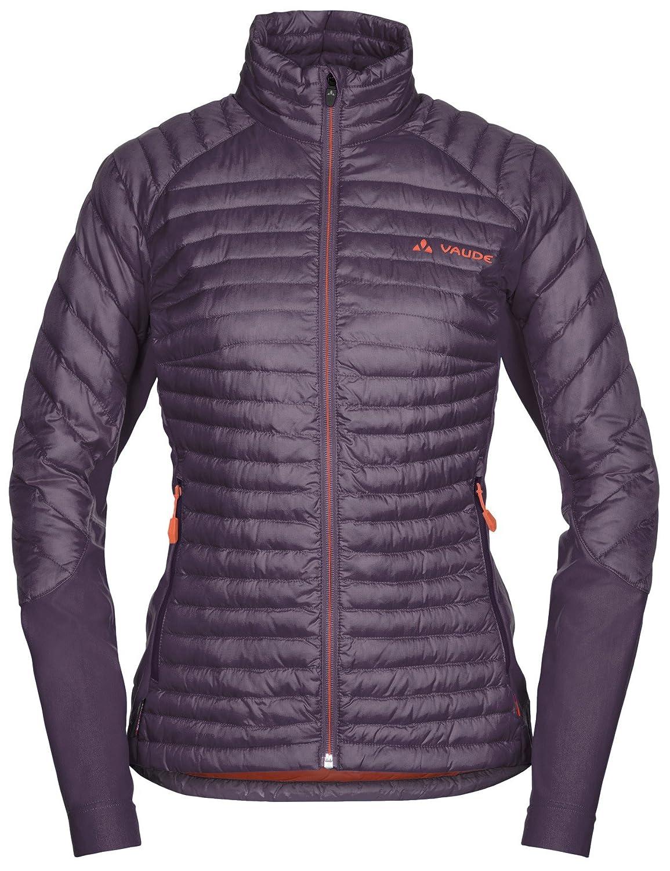 VAUDE Damen Tacul PD Jacket kaufen