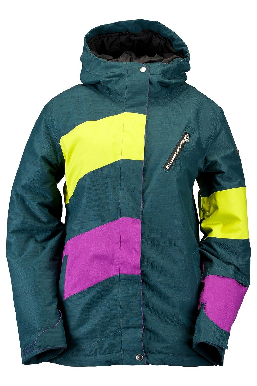 Ride Damen Jacke Magnolia Insulated online kaufen