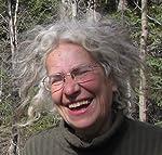 Sally Roth