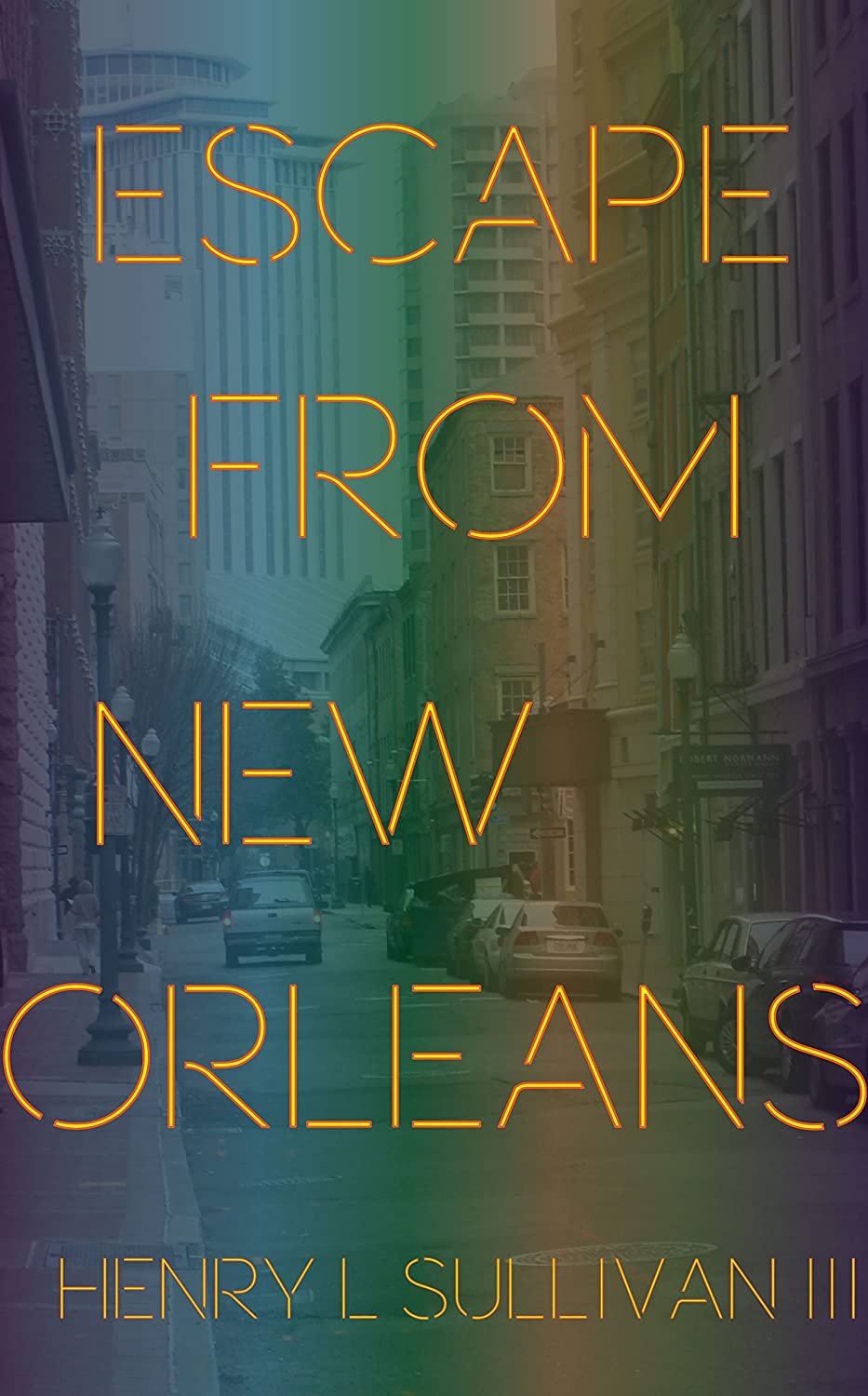 NEW_COVER_ESCAPE_FROM_NEW_ORLEANS