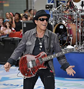 Image of Neal Schon