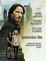 generation Um... [HD]