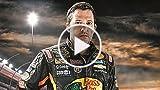 CGR Trailers - NASCAR '14 Tony Stewart Trailer