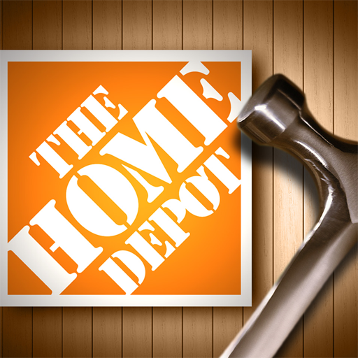 Home Depot Promo Codes (The Home Depot App compare prices)