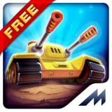 Toy Defense 4: Sci-Fi Free - strategy