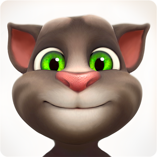 talking-tom-gratuit