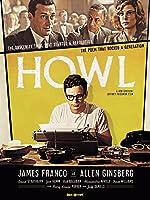 Howl [HD]