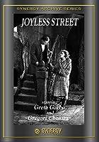 The Joyless Street (1927)
