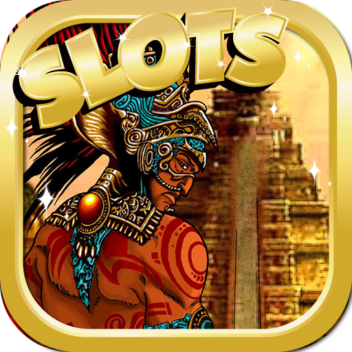 Aztec Sun Slot Machine - Win Big Playing Online Casino Games