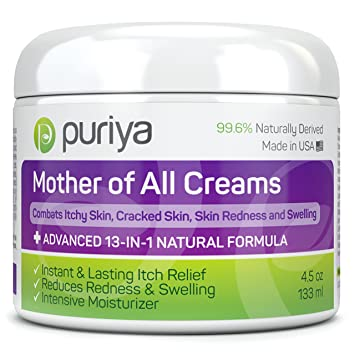 The most potent creams or ointments work the best for psoriasis but require a prescription 2
