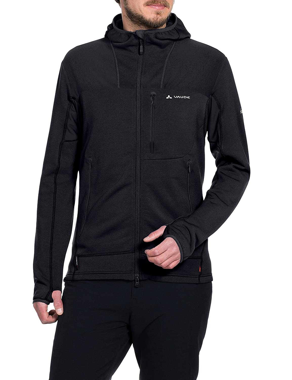 VAUDE Herren Jacke Tacul PS Pro Jacket günstig online kaufen