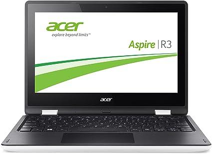 Acer Aspire R11 R3-131T-C3UK Notebook