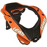 Leatt GPX 5.5 Neck Brace (Small/Medium) (Orange)