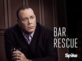 Bar Rescue Season 5