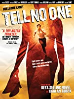 Tell No One (English Subtitled) [HD]