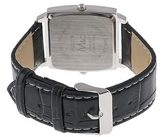 Montre Bracelet Cadran Double Argent Horaires Fuseaux Avec Et Noir WrBdeCQox