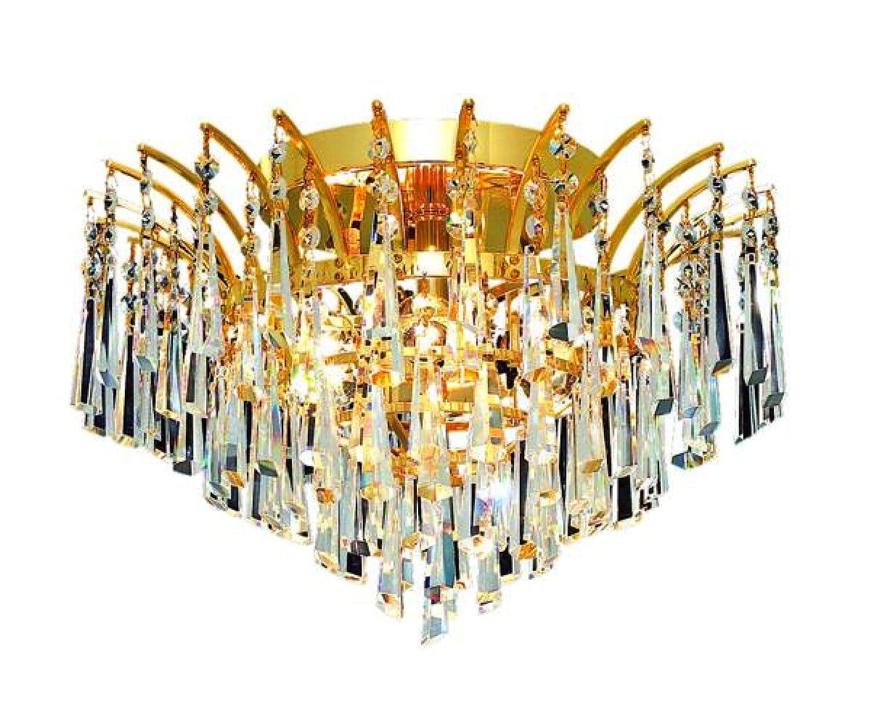 Light Shop Sale Victoria: Elegant Lighting 8032F16GRC Victoria 10 Inch High 6 Light