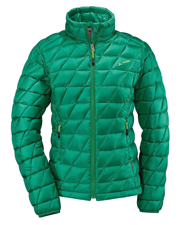 VAUDE Damen Jacke Women's Kabru Jacket günstig bestellen