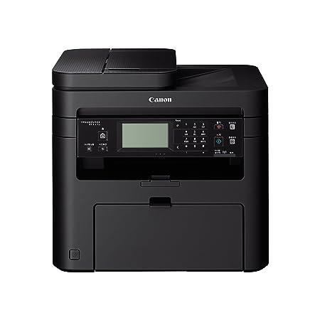 Canon MF217w Photocopieur Wi-Fi
