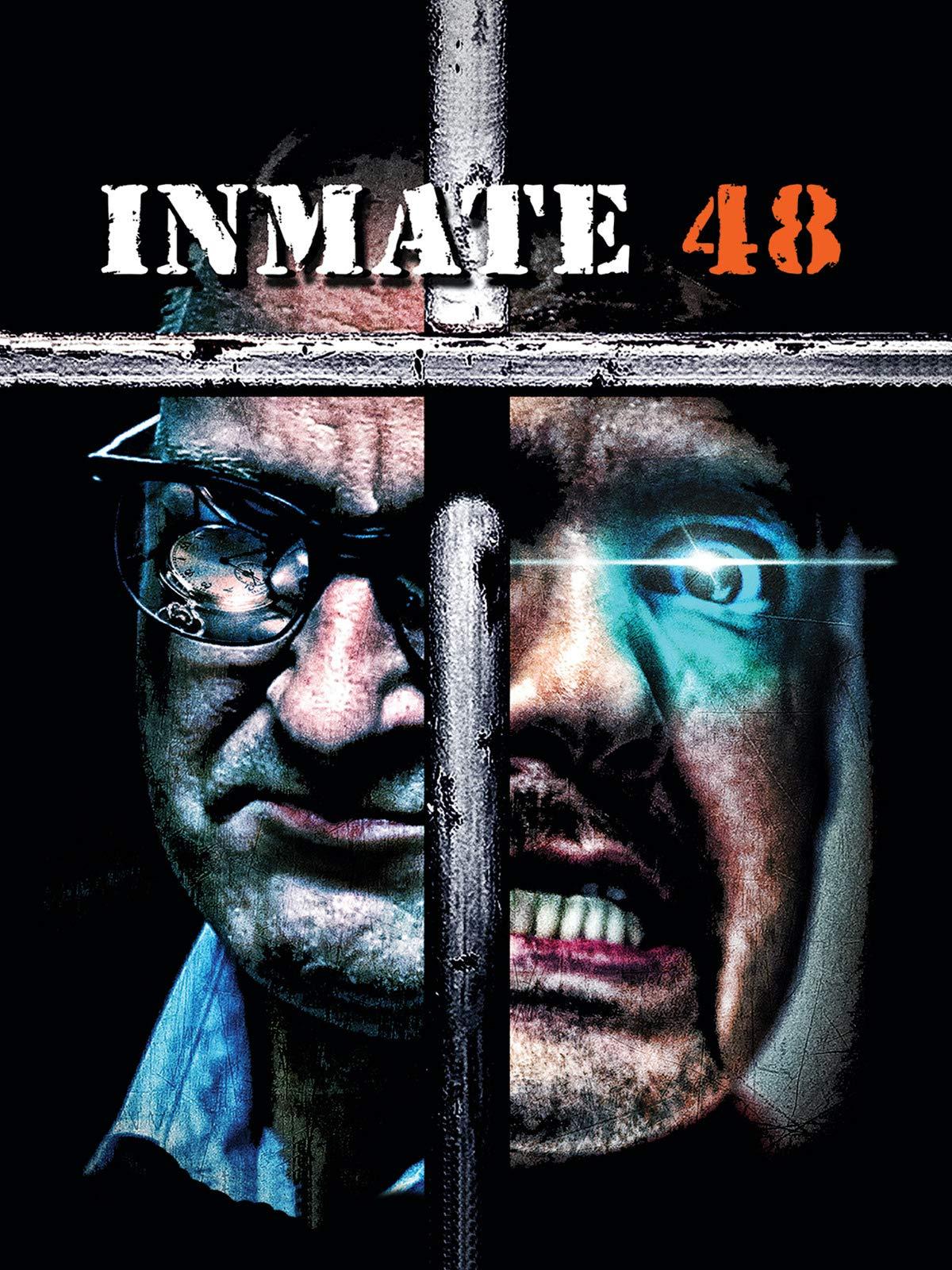 Inmate 48