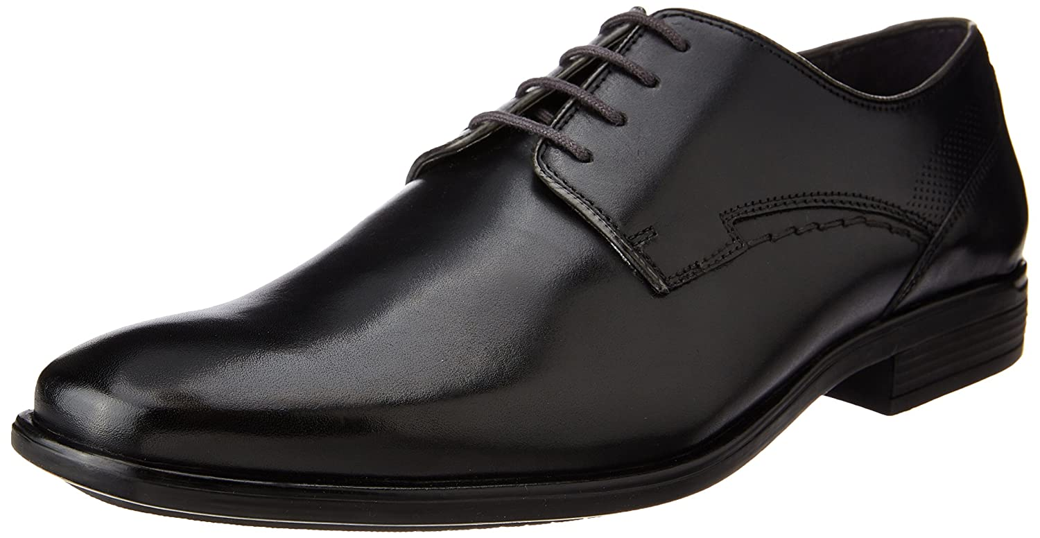 woodland formal shoes price list in india february 2018