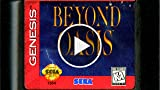 CGR Undertow - BEYOND OASIS Review for Sega Genesis