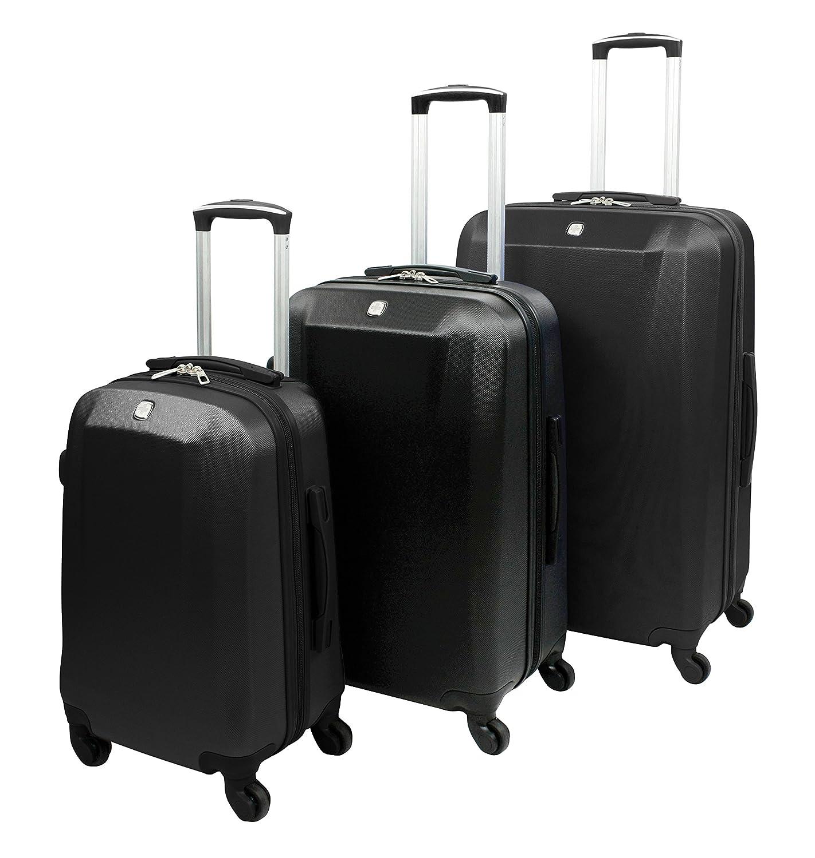 Kofferset amazon
