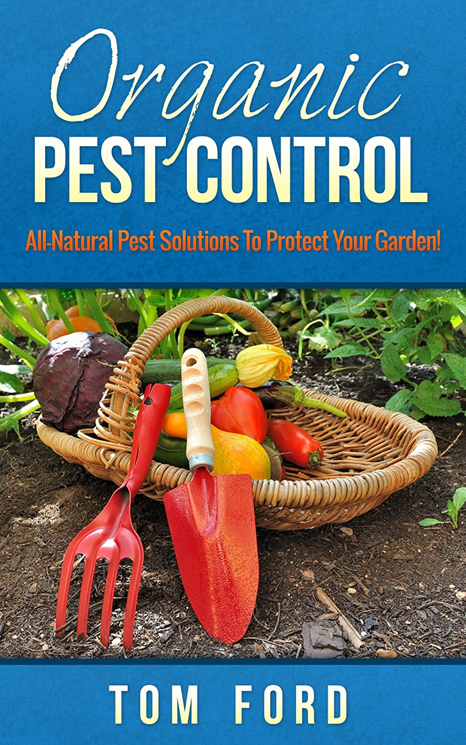 http://www.amazon.com/Organic-Pest-Control-All-Natural-Solutions-ebook/dp/B00JWVW1E6/ref=as_sl_pc_ss_til?tag=lettfromahome-20&linkCode=w01&linkId=5VGNPF2FL2IF7JVA&creativeASIN=B00JWVW1E6