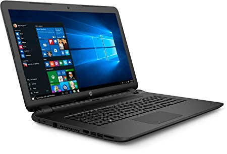 HP Notebook 17-p104ng