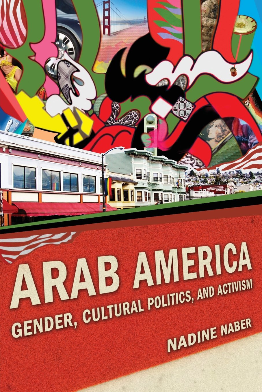 Arab Americans Culture And Traditions Of Florida