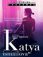 Katya Ismailova (English Subtitled)
